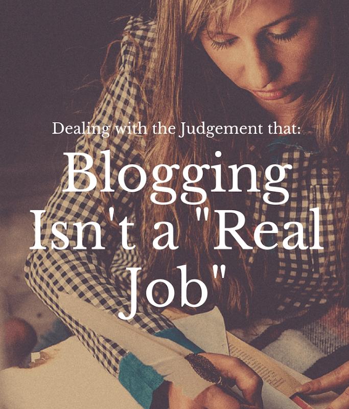 Blogging 2B 25281 2529